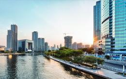 Lotte E&C sẽ đầu tư 100 triệu USD cùng TTC Land phát triển nhiều dự án BĐS