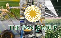 """Tập đoàn PAN bán ESOP với giá """"discount"""" đến 65% so với thị giá, ông Nguyễn Duy Hưng đăng ký mua 831.000 cổ phiếu"""