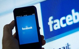 """Bộ công an cảnh báo về """"thủ thuật"""" của các đối tượng dùng để lừa đảo tiền của người sử dụng Facebook"""