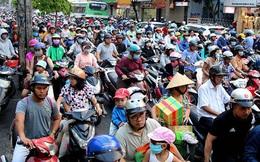 Ông Đặng Hùng Võ đề xuất tăng thuế để hạn chế di cư vào Hà Nội, TP. Hồ Chí Minh: Đó là thuế gì?