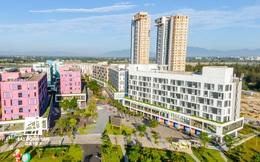 Đà Nẵng cho phép chủ đầu tư dự án Cocobay bán nhà đợt 2