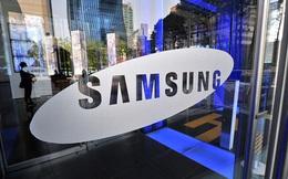 Samsung sẽ tuyển 3.000 kỹ sư Việt Nam cho trung tâm R&D