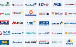Ngoài Thông tư 22/NHNN, Thông tư 58/BTC cũng sẽ ảnh hưởng tới các ngân hàng, nhất là BIDV, Vietcombank, VietinBank