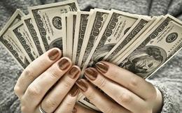 May mắn và tiền tài đang ùa ùa đến với 4 con giáp này trong tháng 11 âm lịch: Khi vận đen qua đi, mọi thứ tự khắc sẽ tốt lên