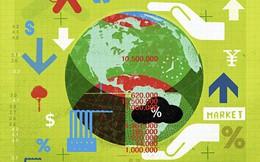 Góc kinh tế học: Tưởng chừng không liên quan, nhưng biến đổi khí hậu chính là thất bại thị trường nghiêm trọng nhất của nền kinh tế