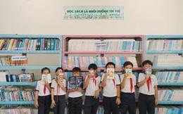 ĐBQH lấy văn hóa đọc của người Nhật, Hàn, Thái nói chuyện đọc của học sinh Việt