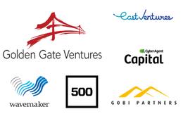Những nhà đầu tư lớn nhất vào startup công nghệ Đông Nam Á: Họ đổ vốn vào Việt Nam ra sao?
