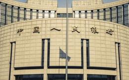 Các ngân hàng Trung Quốc có nguy cơ bị mất 61 tỷ USD doanh thu