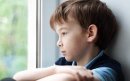 5 câu cha mẹ tuyệt đối đừng nói với con nếu không muốn chúng luôn cảm thấy mình là người thất bại