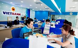 Thêm ngân hàng được áp dụng Basel II sớm