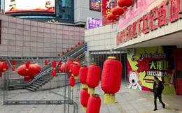 Nữ hoàng trang sức vỡ nợ: Cơn bĩ cực của các doanh nghiệp tư nhân ở Trung Quốc