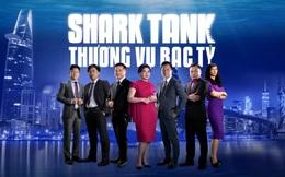 Hơn 20 triệu USD cam kết đầu tư: Shark Tank xô đổ mọi kỷ lục từ trước tới nay
