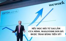 Văn hóa đầu tư 'được ăn cả ngã về không' của 'gã điên' Masayoshi Son: Cho startup 'tắm' trong tiền, ép founder mở rộng điên cuồng, thổi phồng định giá bất chấp kết cục thảm hại!