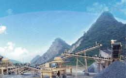"""Đá Núi Nhỏ (NNC) bất ngờ hủy trả cổ tức, cổ đông được phen """"mừng hụt"""""""