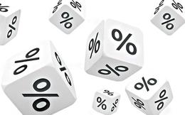 Hapro muốn chuyển nhượng cổ phần tại một loạt các công ty con