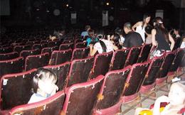Hai nhà đầu tư tranh mua trọn lô hơn 2 triệu cổ phần Fafilm Việt Nam, SCIC đã thoái được vốn