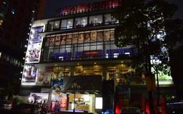 SCIC đưa hơn 2 triệu cổ phần Fafilm Việt Nam ra bán đấu giá trọn lô