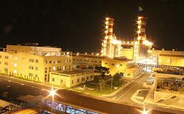 Dầu khí Nhơn Trạch 2 (NT2) chuẩn bị tạm ứng cổ tức bằng tiền tỷ lệ 10%