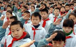 Vượt xa các nước phát triển, học sinh Trung Quốc thông minh nhất thế giới