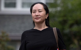 Huawei bất ngờ bị dân mạng Trung Quốc mỉa mai: Chuyện xảy ra với Mạnh Vãn Chu cũng là quả báo thôi