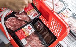 Masan MeatLife (MML) lên sàn UPCom vào ngày 9/12 với định giá hơn 1 tỷ USD