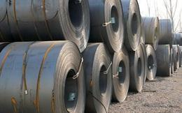 Thị trường ngày 06/12: Giá dầu tiếp đà tăng, thép cuộn cán nóng cao nhất hơn 4 tháng, palađi leo lên kỷ lục mới