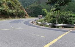 Đề xuất đầu tư xây dựng cao tốc 19.000 tỷ đồng nối Nha Trang với TP Buôn Ma Thuột