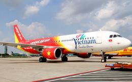 Vietjet khai trương hai đường bay thẳng từ Việt Nam tới New Delhi