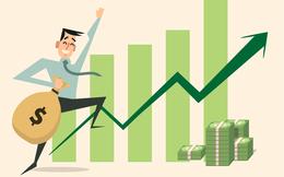 Tuần 11-15/2: Khối ngoại đẩy mạnh mua ròng 1.938 tỷ đồng, đột biến tại MSN và HPG