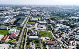 Bán sạch hơn 7 triệu cổ phiếu, Becamex đã thoái hết vốn tại Becamex ACC