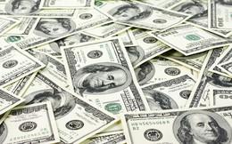 McKinsey: Việt Nam có thể đánh mất cơ hội giá trị 23 tỷ USD nếu bỏ qua điều này