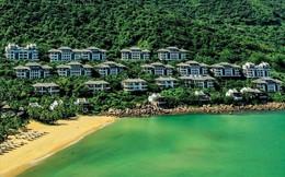 Việt Nam và giấc mơ trở thành cường quốc du lịch