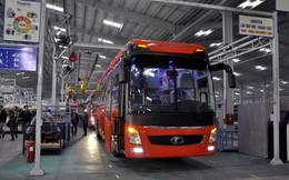 Sau Vinamilk, JC&C tiếp tục đầu tư lớn vào Thaco với mức định giá lên đến 9,4 tỷ USD