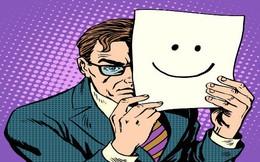 """5 quy luật ngầm ở nơi làm việc, là người đi làm mà không hiểu rõ thì sự nghiệp chỉ """"dậm chân tại chỗ"""""""