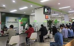 Top 5 ngân hàng lợi nhuận cao nhất: Lần đầu tiên vắng bóng Vietinbank