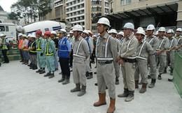 Tuyến metro đầu tiên ở TPHCM hoàn thành trong tháng 10/2020