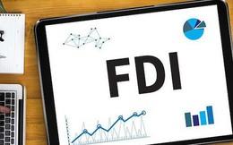 Lợi thế dần mất, Việt Nam cần có phiên bản 2.0 về thu hút FDI