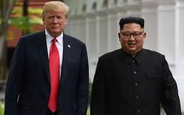 """Singapore """"thả con săn sắt, bắt con cá rô"""" khi tổ chức Hội nghị Thượng đỉnh Mỹ - Triều, Việt Nam có thể được nhiều hơn thế"""