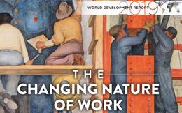 World Bank đánh giá cao nỗ lực tăng năng suất lao động của Việt Nam: Ngang hàng Trung Quốc, xếp trên Thái Lan 17 bậc về chỉ số vốn con người