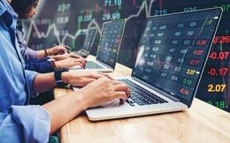 265 nhà đầu tư nước ngoài được cấp mã giao dịch chứng khoán trong tháng 1