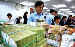 Ngân hàng rục rịch lên kế hoạch năm 2019, có nhà băng mong muốn lợi nhuận tỷ USD