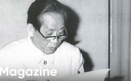 Thái độ của TBT Lê Duẩn với lãnh đạo Trung Quốc trước, trong và sau Chiến tranh biên giới