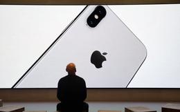 Doanh số iPhone lao dốc, Apple cần một chiến lược bán lẻ mới?