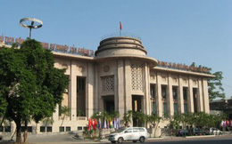 NHNN ban hành quy định mới về hoạt động của TCTD phi ngân hàng