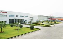 Dòng vốn FDI tỷ USD đổ vào bất động sản Bắc Ninh
