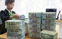 Thanh khoản ngân hàng đang tích cực, dòng tiền sẽ lại đổ mạnh vào trái phiếu?
