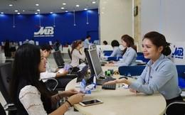 MBBank mua được 5,8 triệu cổ phiếu quỹ trước Tết