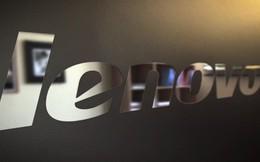 Lenovo muốn tìm đất để xây dựng nhà máy tại Bắc Giang