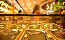 Thị trường ngày 20/2: Giá vàng tiếp tục tăng mạnh, cao su lên đỉnh 9 tháng