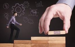 Bí quyết thành công trong đầu tư bất động sản dành cho người bận rộn